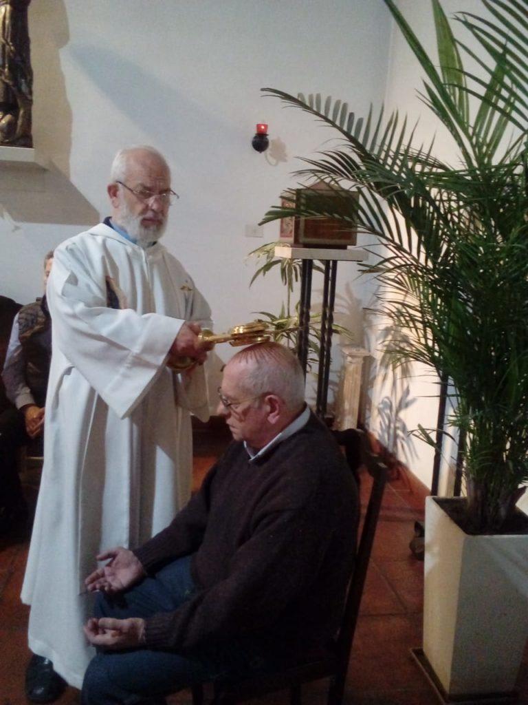 2018 Padre Elías entre nosotros... Gracias20