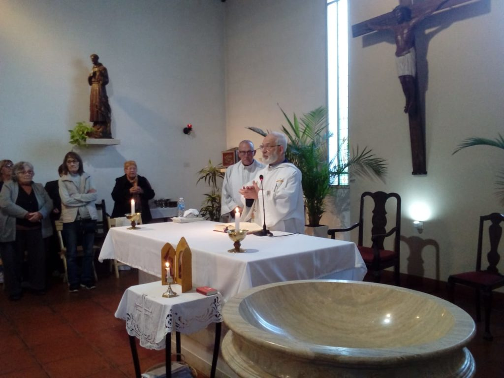 2018 Padre Elías entre nosotros... Gracias5