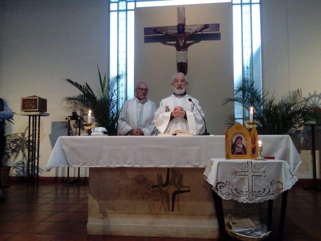 2018 Padre Elías entre nosotros... Gracias9