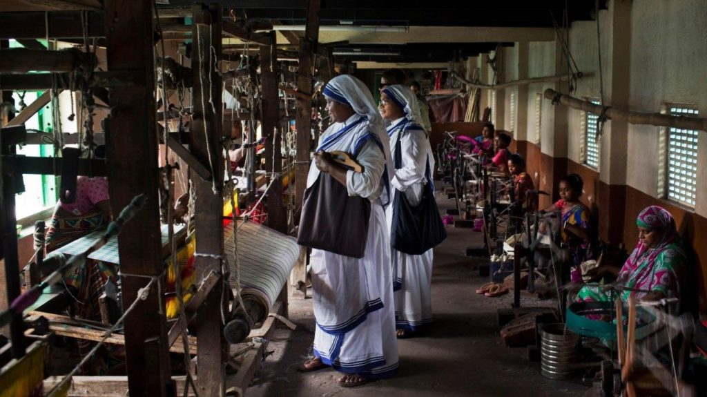 2018 gandhiji prem nivas leprosy 4
