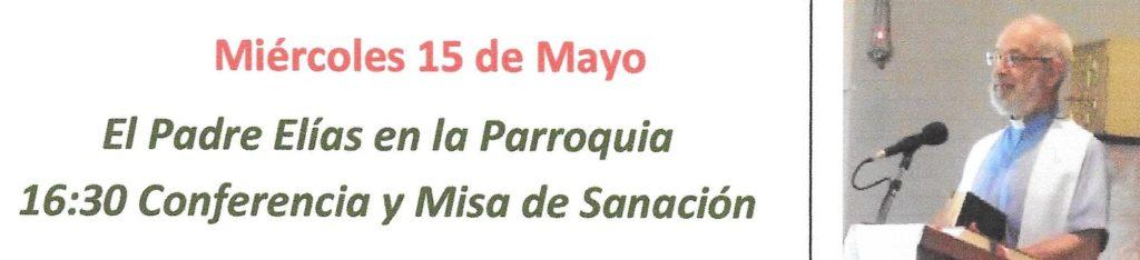 2019-Luján-Horarios-de-Misas-y-Secr-P-Elías-1