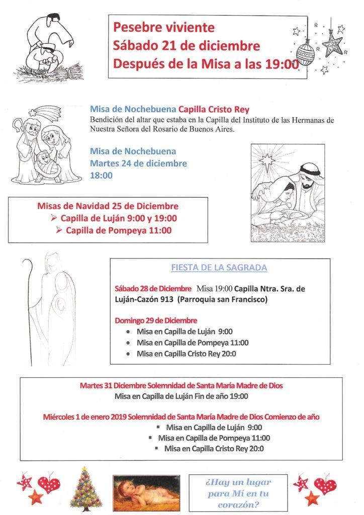2019-2020-Navidad-Horarios-1