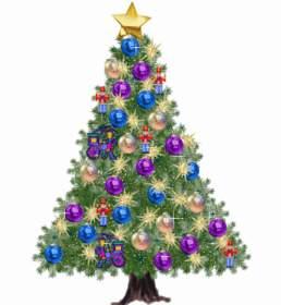 2019-Navidad-3