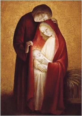 2019-Navidad-Sagrada-Familia
