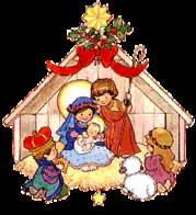 2019-Navidad