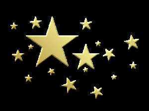 2019-estrella